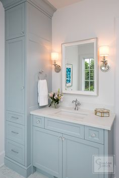 Amazing DIY Bathroom Ideas, Bathroom Decor, Bathroom Remodel and Bathroom Projec… Banyo – Home Decoration Diy Bathroom Decor, Bathroom Renos, Bathroom Renovations, Bathroom Ideas, Zen Bathroom, Bathroom Storage, Bathroom Organization, Shiplap Bathroom, Budget Bathroom