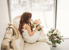 Wedding film(пленка) : The World of Kozhina Elena photography