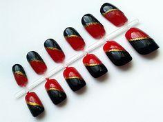 red_and_black_nails_by_nail_artisan-d6m8jsu.jpg (640×480)