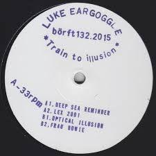 Image result for luke eargoggle