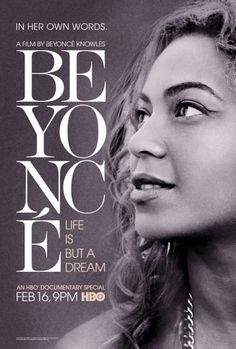 Life Is But a Dream + Revel serão vendidos em DVD