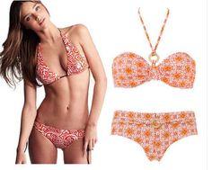 jontis underwear world Underwear Online, Daily Wear, Nightwear, Bikinis, Swimwear, Women Wear, Professional Wear, Buy Shop, Lingerie