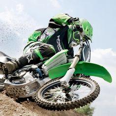 HD Motocross Wallpapers And Photos Bikes Imagenes De