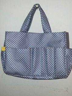 Organaiset bag