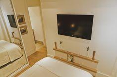 apartamentos decorados a venda em sp - Pesquisa Google
