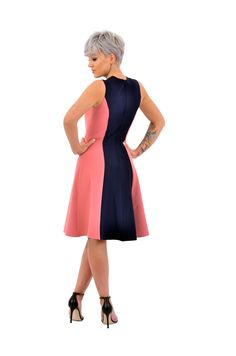 Simple and chic, this is our recommendation for a day-to-day dress. Please check our size chart before placing the order. If you have doubts or questions about it DO NOT HESITATE to contact us! We are here to help you! Day Dresses, Formal Dresses, Size Chart, This Or That Questions, Chic, Simple, Clothes, Fashion, Dresses For Formal