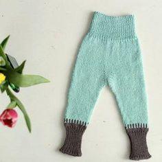 Baby Knitting Patterns, Harem Pants, Fashion, Moda, Harem Trousers, Fashion Styles, Harlem Pants, Fashion Illustrations