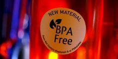 LE PLASTICHE BPA FREE SONO DAVVERO SICURE?