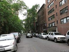 Upper East Side - Melhores Destinos