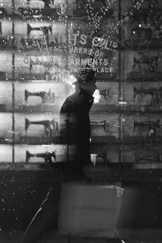 Lights in Chicago : Satoki Nagata Photography ChicagoSatoki Nagata Photography Chicago