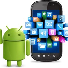 Best android app development company in India to develop android, tablet, mobile application. Hire android developers for android mobile app at Esprit. Android Apps, Android App Design, Mobile App Design, Best Android, Android Application Development, Mobile App Development Companies, Software Development, Applications Android, Mobile Applications