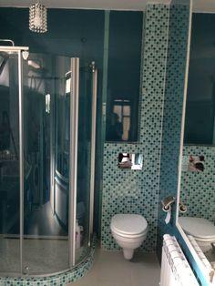 Home Interior Design, Toilet, Bathroom, Washroom, Flush Toilet, Full Bath, Toilets, Interior Design, Bath