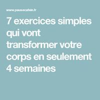 Yoga Fitness Flat Belly - 7 exercices simples qui vont transformer votre corps en seulement 4 semaines lire la suite / www. - There are many alternatives to get a flat stomach and among them are various yoga poses. Yoga Fitness, Mens Fitness, Health Fitness, Fitness Sport, Fitness Tips, Sports Nutrition, Nutrition Tips, Cardio, Sport Diet