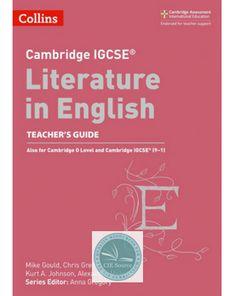 cie 0522 coursework handbook