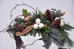 Kerst | Floral Blog | Bloemen, Workshops en Arrangementen | www.bissfloral.nl | Pagina 2