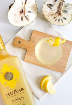 Martini de guanábana Limoncello, Recipe Link, Dessert Recipes, Desserts, Great Recipes, Favorite Recipes, Martini, Sweet Treats, Cheese