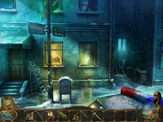creepy hopa game - Поиск в Google