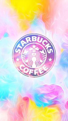 Starbucks Coffee Story Wallpaper