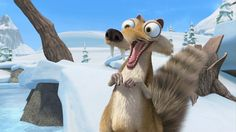 Google Image Result for http://images2.wikia.nocookie.net/__cb20111219071033/iceage/images/5/51/Ice_Age_A_Mammoth_Christmas_Scrat_Sees_His_Acorn.png