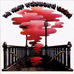 The Velvet Underground's Loaded
