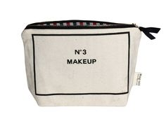 My Make-up My Cases #Travel-bag #Women's-bags