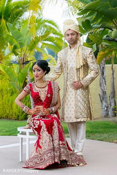 Portraits http://maharaniweddings.com/gallery/photo/25870 @randeryimagery
