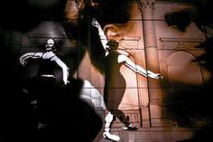 Klanglicht Oper Graz | Merna El-Mohasel Bunt, Concert, Concerts