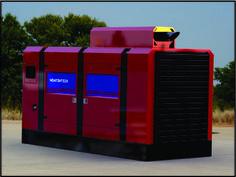 Generators, Jukebox, Solar Power, Diesel, Diesel Fuel, Solar Energy