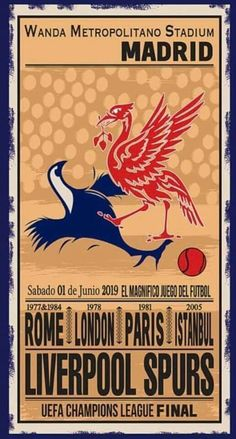 Liverpool Kop, Liverpool Stadium, Liverpool Memes, Liverpool Poster, Camisa Liverpool, Liverpool Vs Manchester United, Gerrard Liverpool, Anfield Liverpool, Soccer