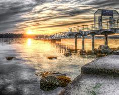 Sunrise photography Sunrise Photography, Landscape Photography, Sidewalk, Sunrise Pictures, Landscape Photos, Walkways, Sunrise, Pavement, Scenic Photography