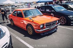 """5,791 mentions J'aime, 9 commentaires - StanceWorks (@stanceworks) sur Instagram: """"Throwback to @NittoTire Auto Enthusiast Day in Anaheim because the next one is coming up, August…"""""""