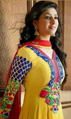 Beautiful Girls From Around The World Beautiful Girl Indian, Beautiful Saree, Beautiful Indian Actress, Beautiful Actresses, Beautiful Women, Beautiful Person, Beautiful Gorgeous, Beautiful Children, Beauty Full Girl