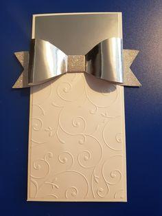 Sconces, Wall Lights, Lighting, Create, Home Decor, Chandeliers, Appliques, Light Fixtures, Wall Fixtures