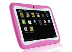 tablet pc for kid,children best choice! $59