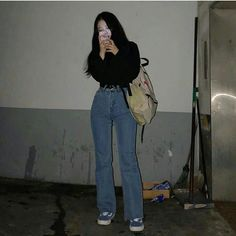Aesthetic Clothes Grunge Plus Size - Aesthetic Tumblr Outfits, Indie Outfits, Boho Outfits, Trendy Outfits, Girl Outfits, Cute Outfits, Fashion Outfits, Cute Grunge Outfits, Grunge School Outfits