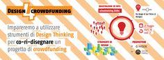 2014-05-13-Design4crowdfunding_banner