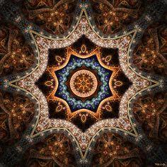 Olá, amigos!  Os Dez Princípios de Criação Consciente são princípios doutrinários oriundos de uma sabedoria muito antiga. Quase se perde...