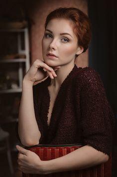 Margarita Petrusenko