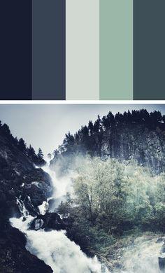 Dreamscape IV by Rasmus Hartikainen