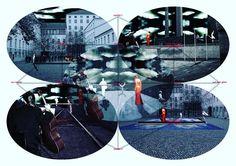"""""""ORTE erinnern..."""" 2007 - 2012 Virtuelle Reise und realer Bezug? Cross mapping Wien Video-Installation und Musik-Live-Performance in Wien Projekt von Eberhard Kloke und Markus Wintersberger Matrix """"ORTE erinnern ..."""" Berlin. Eberhard Kloke und Markus Wintersberger 2007 - 2012 #eberhardkloke #markuswintersberger #medienwerkstatt006 #wien #vienna #orteerinnern #wienberlin #berlin #virtuellereise #crossmapping #topographiedesterrors #nsterror #erinnerung #judenplatz #bahnhofgrunewald #paroc..."""