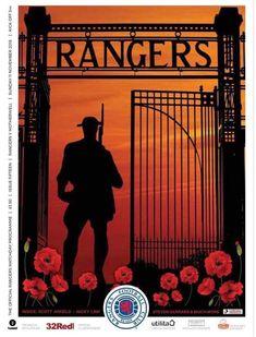 Tribal Tattoos, Tattoos Skull, Rangers Football, Rangers Fc, Northern Ireland Fc, Tattoos For Dad Memorial, Orange Order, Club Tattoo, Dragons