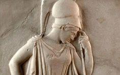 «Θεοί και Ήρωες των αρχαίων Ελλήνων» στην καρδιά της Ρωσίας (PICS) Η περιοδική έκθεση «Θεοί και Ήρωες των αρχαίων Ελλήνων» θα μεταφερθεί το φθινόπωρο στη Μόσχα, στο πλαίσιο των εκδηλώσεων του Έτους Ελλάδας - Ρωσίας 2016. Η έκθεση, που περιλαμβάνει 136 αρχαία έργα, θα παρουσιαστεί �
