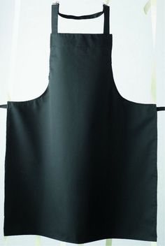 free vintage apron patterns, wholesale designer aprons, apron pin up, novelty aprons for men: