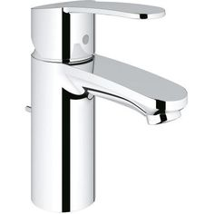 Grohe 2303600A