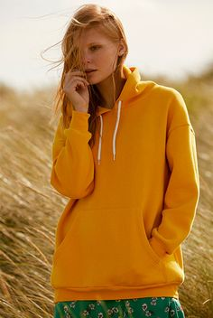 Primark Womenswear spring must-haves Primark, Hoodies, Sweatshirts, Fashion Advice, Must Haves, Your Style, Fashion Beauty, Women Wear, Celebs