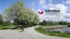 Kevään 2016 yhteishaku järjestetään 16.3.-6.4.2016 http://portal.savonia.fi/amk/fi/hakijalle/koulutusohjelmat?gclid=CNeCupmB1coCFasBwwodYjcAKQ