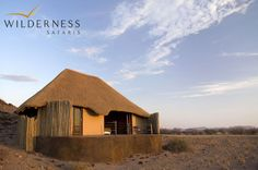 Doro Nawas Camp - Accommodation at Doro Nawas Camp consists of 16 units. Safari Adventure, Lodges, Wilderness, Africa, The Unit, Camping, Tours, Luxury, House Styles