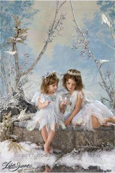 Children and Babies Lisa Jane