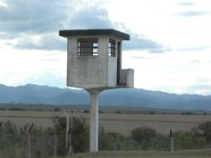 Image result for prison tower Water Tower, Towers, Prison, Outdoor Decor, Image, Home Decor, Homemade Home Decor, Tours, Decoration Home