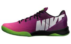 4756ad30654a Nike Kobe 8 MAMBACURIAL Kobe Basketball